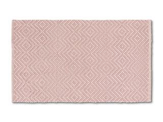 Obrázok Bavlnený koberec