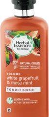 Obrázok Kondicionér na vlasy Volume White Grapefruit & Mosa Mint, 360 ml