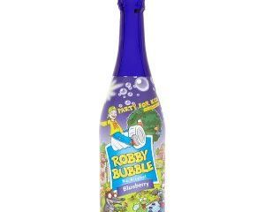 Robby Bubble 0,75 l