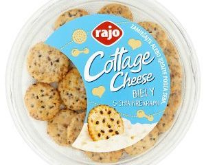 Rajo Cottage 160 g
