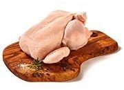 Obrázok Kurča chladené 1 kg