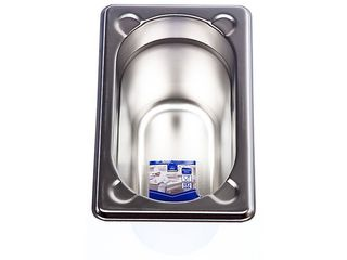 Gastro nádoba 1/9 100mm APS Metro Professional 1ks