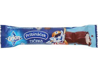 Orion Pribináček