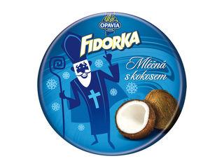 Obrázok Fidorka