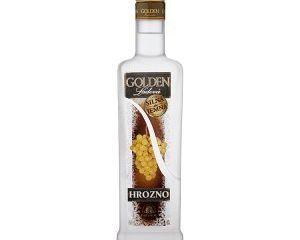 Golden Ľadová 0,5 l