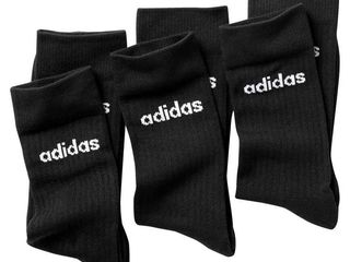 Obrázok Ponožky