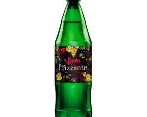 Vinea Frizzante 1,0 l
