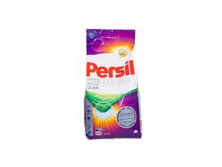 Persil Professional Color prací prášok 108 praní 1x1 ks