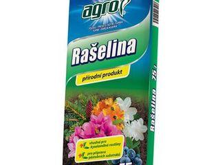 Obrázok Agro Rašelina 75 l