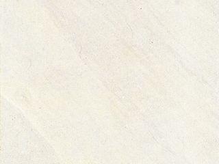 Dlažba Limestone White 60 x 60 cm