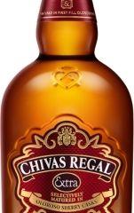 Obrázok Chivas Regal Extra 40% 0,70 L
