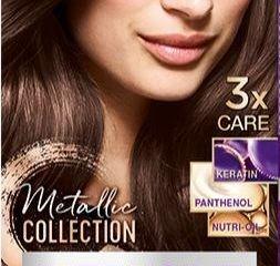 Palette Intensive Colour Creme 6-280 farba na vlasy 1x1 ks