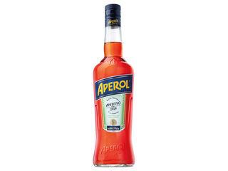 obrázek APEROL