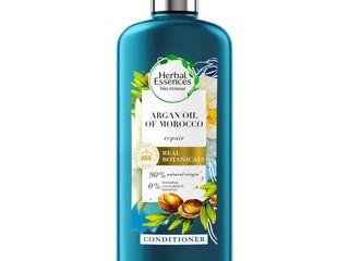 Herbal Essences Argan oil of Morocco kondicionér na vlasy 1x360 ml