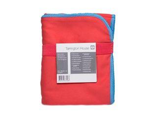 Športový uterák mix 70x140cm Tarrington House 1ks