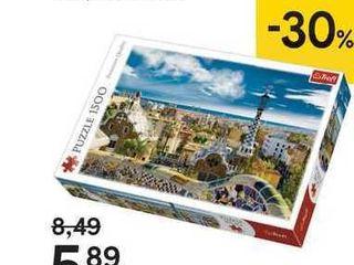 2e273677c7264 Akcia na F&F Home kúpeľnová rohož obojstranná za 5,99 €, Ostatné v ...