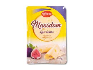 Obrázok Maasdamer