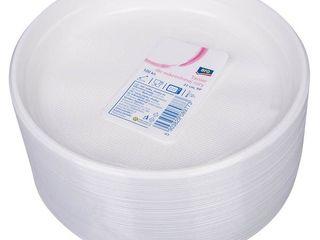 Tanier do mikrovlnnej rúry ARO 100ks